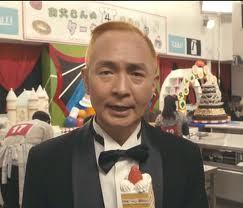 大食い王決定戦 20143.jpg